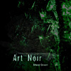 Art Noir - Silent Green